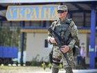 Разрешили убивать россиян молча: РосСМИ отреагировали на принятие Радой закона О прилегающей зоне Украины