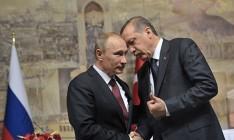 В Константинополе заявили о непризнании анафемы гетмана Мазепы