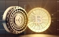 Bitcoin побил три рекорда за сутки