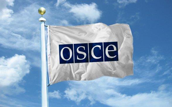 Страны-сопредседатели МГ ОБСЕ призвали Баку и Ереван к компромиссам