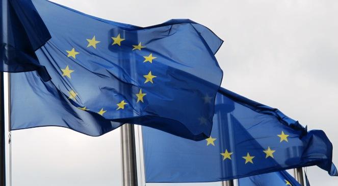ЄС критикує дії Росії в Сирії та підтримку режиму в Дамаску
