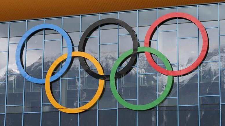 Кто к нам с мечом придет – того накажет Зевс: Пять фактов об олимпийском перемирии