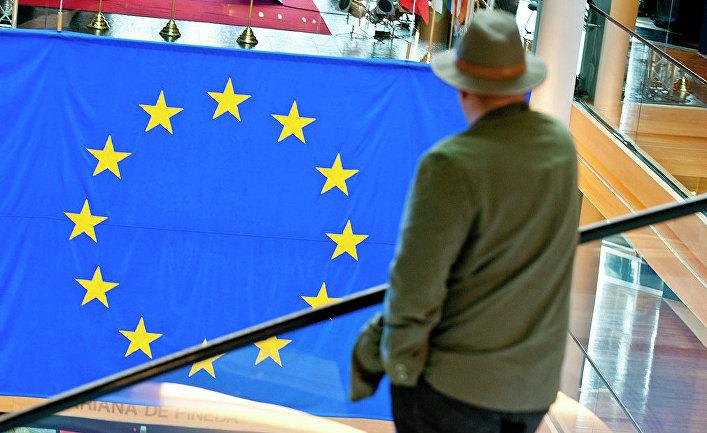 Страны-члены ЕС подтвердили создание Европейской прокуратуры со штабом в Люксембурге