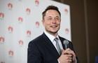 Илон Маск рассказал, как спит на полу завода Tesla