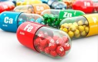 Найден витамин, убивающий рак