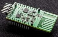Создана система позволяющая передавать данные на расстояние до 3 километров устройству, практически не потребляющему энергии