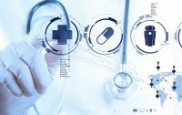 На Одесчине больше  всего доверяют врачам