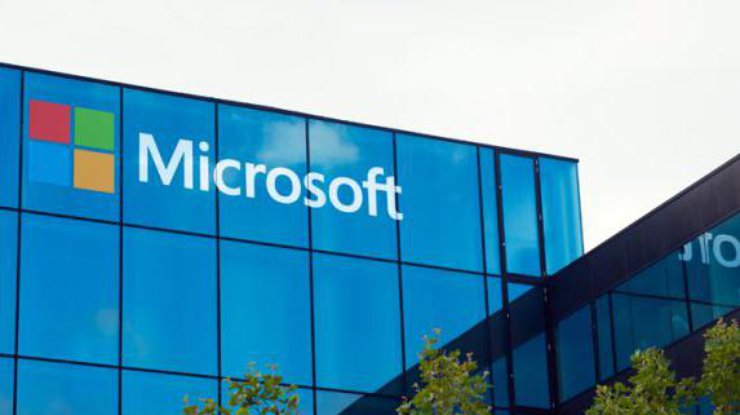 Microsoft проектирует смарт-динамик