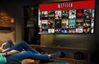 Netflix подвоїть інвестиції в європейський контент
