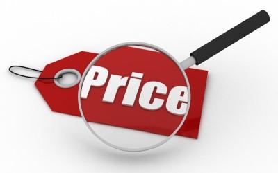 В Украине ликвидировали Государственную инспекцию по контролю за ценами