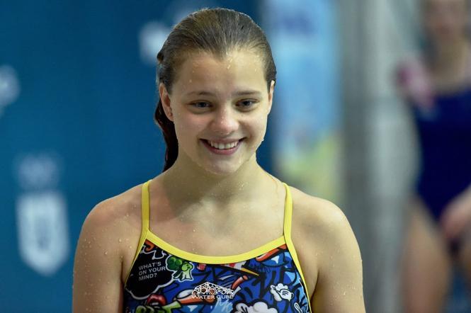 Украинская сборная завоевала еще 2 серебра на Юношеской Олимпиаде