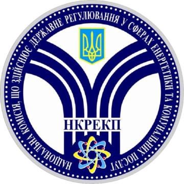Номинационная комиссия утвердила рейтинг кандидатов в члены НКРЭКУ