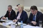 Украинские спортсмены могут выступать в России, но за свой счет