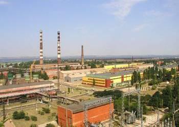Glencore вступит во владение НГЗ и другими активами РусАла в ближайшие дни