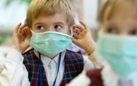 Запорожские медики обнаружили опасный штамм гриппа