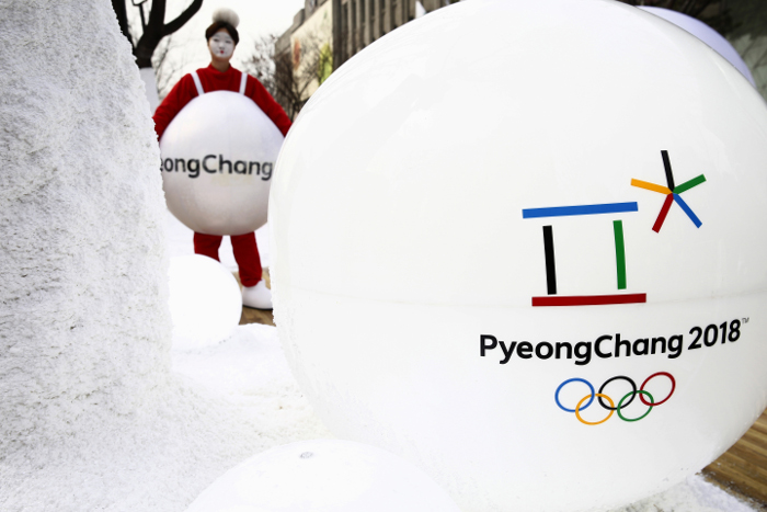 КНДР пропонуєвідрядитихудожній колектив на Олімпіаду