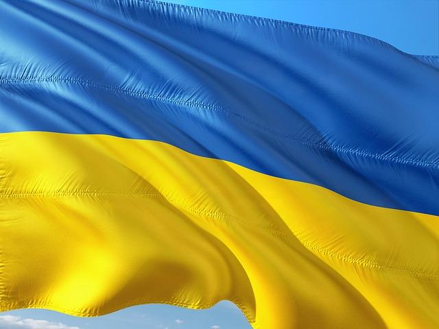 В Україні четверта річниця кривавих подій на Майдані