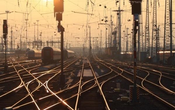 Информация о российских поездах в обход Украины касалась только Луганщины, - Укрзализныця