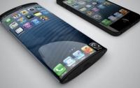 Следующий iPhone станет популярнее iPhone Х