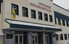 В Харькове на авиазаводе будут производить пластиковые окна
