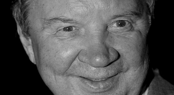 Ушел из жизни популярный польский актер Роман Клосовский