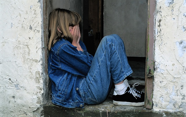 Task force dealing with underage psychiatric healthcare launched in Poland