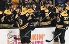 НХЛ: Бостон сильнее Монреаля, Анахайм – Питтсбурга