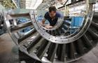 Космічна галузь України збільшила виробництво