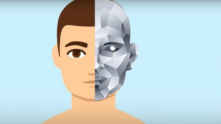 Как будет выглядеть человек через 1000 лет (видео)