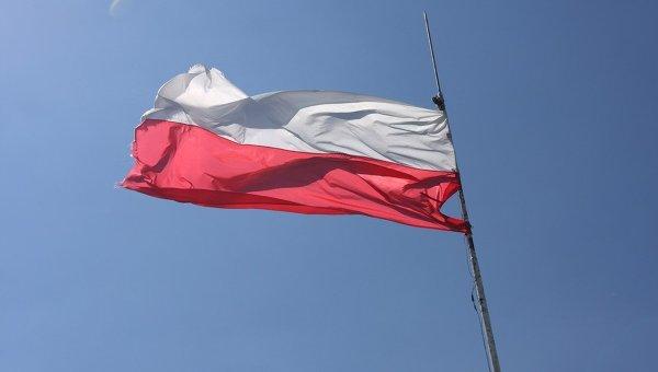 МИД Польши: СБУ годами запрещает въезд полякам в Украину