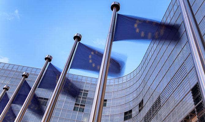 Евросоюз одобрил новый механизм санкций за химатаки