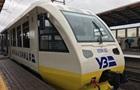 Укрзалізниця призупинила продаж квитків на поїзди далекого прямування