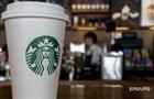 Starbucks збільшила виручку до рекорду