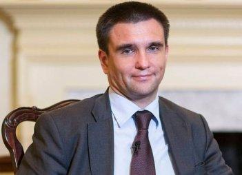 Глави МЗС України та Швеції обговорили питання місії ООН на Донбасі