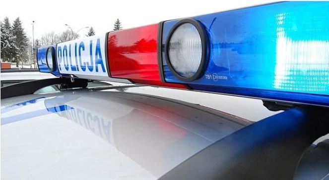 Поліція нагадує літнім людям про правила безпеки на дорозі