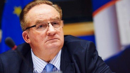 Евродепутат насчитал в Польше безумное количество беженцев из Украины