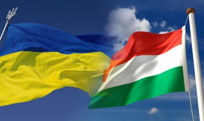 Венгрия продолжит ветировать вступление Украины в НАТО несмотря на международное давление