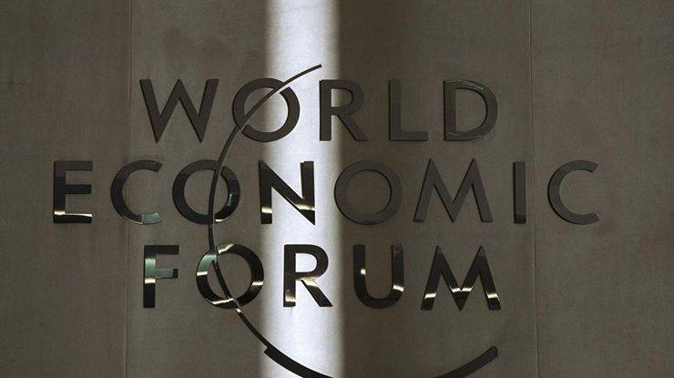 Транш МВФ: эксперт озвучил условия получения финансовой помощи