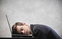 Ученые выяснили причины возникновения синдрома хронической усталости