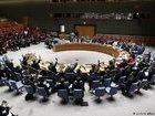 Резолюция СБ ООН по Сирии не касается борьбы с террористами ИГ и Аль-Каиды, - МИД Украины