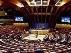 ПАСЕ призывает Россиюпрекратить оказывать террористам Донбасса финансовую и военную поддержку, - проект резолюции