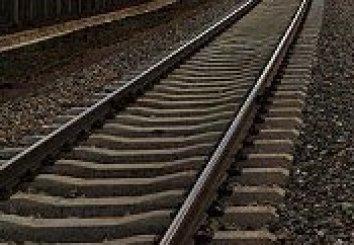 Две дополнительных электрички будут курсировать по маршруту Святошин – Клавдиево в часы пик
