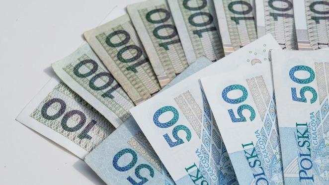 Легальні іноземні працівники в Польщі збільшують Фонд соціального страхування