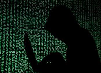 Более тысячи обращений о вмешательстве в работу сетей поступило в Киберполицию за сутки