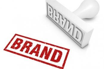 Вартість ТОП-100 українських брендів загалом становить 5,4 млрд грн