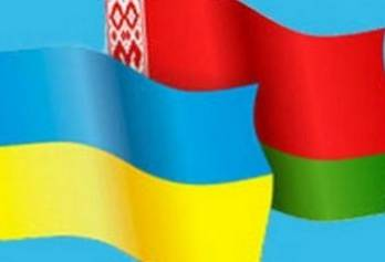 Contracts worth more than $40 mln signed at Ukrainian-Belarusian business forum