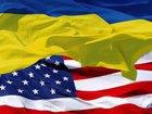 В Конгрессе США предложили на 70 млн долл. увеличить размер помощи Украине в бюджете 2019 года