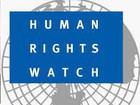Human Rights Watch призывает Украину поддержать Декларацию о безопасных школах, чтобы лучше защищать учеников и учителей Донбасса