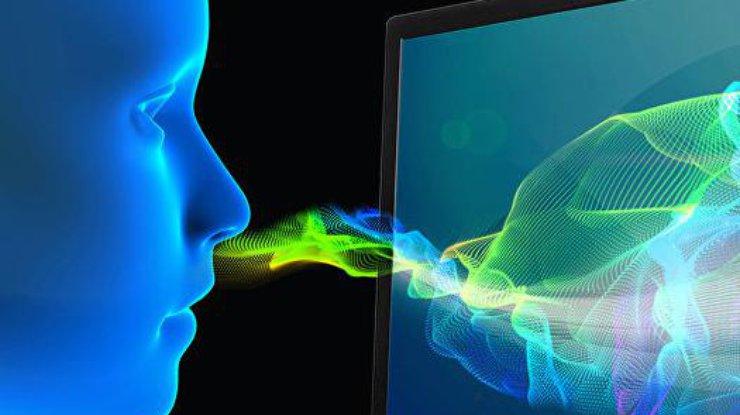 Поиск людей по запаху: ученые разработали уникальное устройство