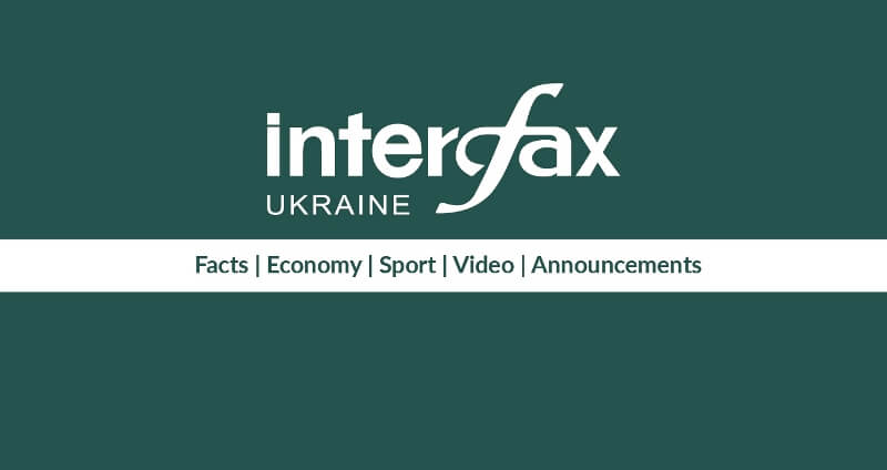 Interfax-Ukraine to host press conference 'Collapse of Trust'